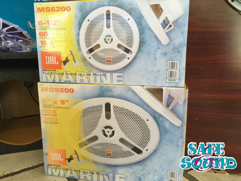 jbl-marine-speakers
