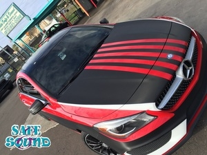 2014-mercedes-cla-roof-wrap