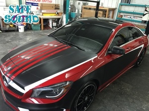 2014-mercedes-cla-shop-wrap