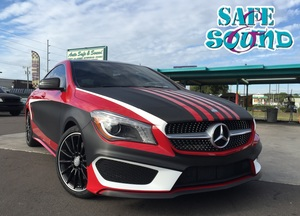 2014-mercedes-cla-wrap-auto-safe-and-sound