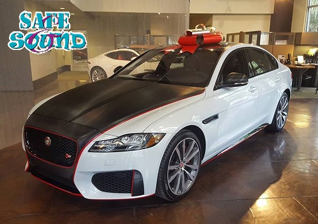 jaguar-of-tampa-auto-safe-and-sound-jagxf-custom-car-carbon-fiber-wrap