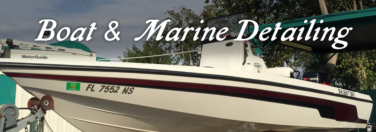 boat-and-marine-detailing