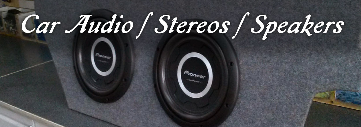 car-audio_car-stereos_car-speakers