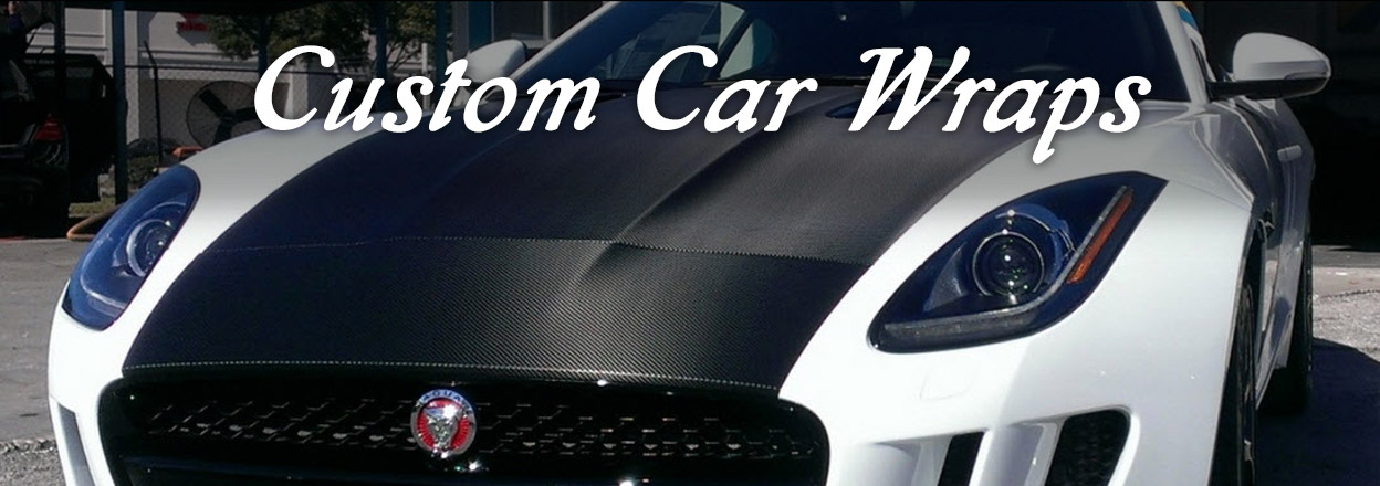 custom-car-wraps